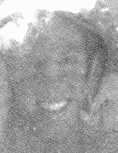 גדוד טנקים 79/196